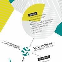 Salwatorskie Studio Artystyczne