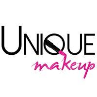 Unique Makeup Patrycja Ciździel