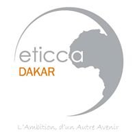 Eticca Dakar