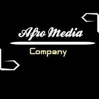Afro Media Company