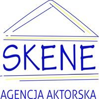 Skene Agencja Aktorska