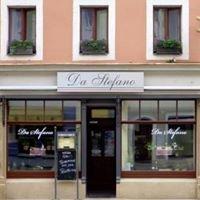 Restaurant Da Stefano