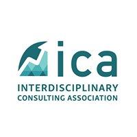 Interdisciplinary Consulting Association - ICA
