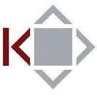 Galeria K