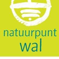 Natuurpunt WAL
