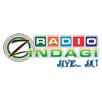 Radio Zindagi DC Metro