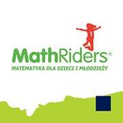 Matematyka MathRiders Lublin