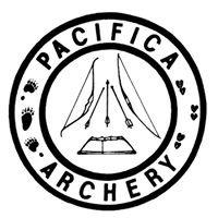 Pacifica Archery