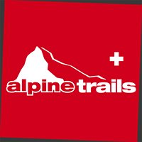 Alpine-Trails