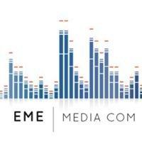 Eme Media Com