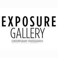 Exposure Gallery