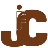 Fursad - Iftin Foundation