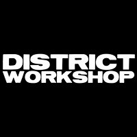 District Workshop
