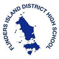 Flinders Island District High School