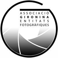 Associació Gironina d'Entitats Fotogràfiques