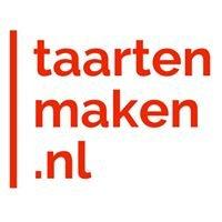 Taartenmaken.nl