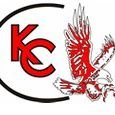 Kent City Community Schools