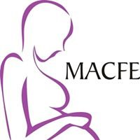 Manitoba Association for Childbirth and Family Education (MACFE)