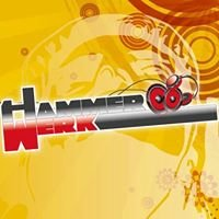 Partylocation Hammerwerk