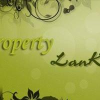 Property Lanka