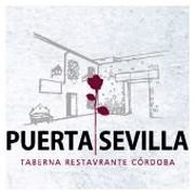Restaurante Puerta Sevilla (Córdoba)