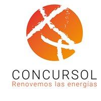 Concursol Rosario