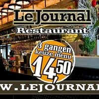 Le Journal Lelystad