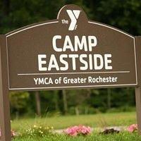 Camp Eastside YMCA