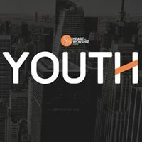 HoW Youth