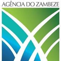 Agência de Desenvolvimento do Vale do Zambeze