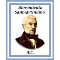 Movimiento Sanmartiniano A.C.