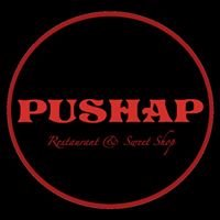 Pushap Restaurant & Sweet Shop