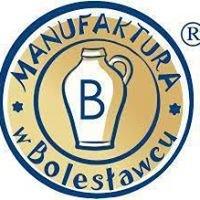 Ceramika Bolesławiec Warszawa