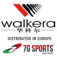 Walkera Europe