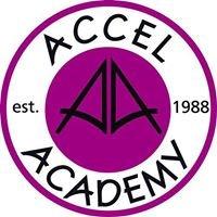 Accel Academy