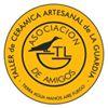 Amigos del Taller Municipal de Cerámica Artesanal de La Guardia