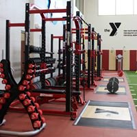 Eastside Y Sports Performance Center