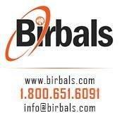 Birbals Inc.