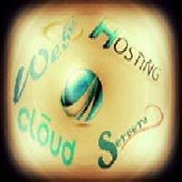 Web Hosting Could Servers