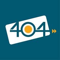 Zavod 404