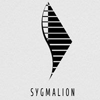 Sygmalion Sàrl