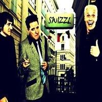 Swizzl