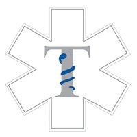 Titan Health & Safety Training