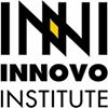 INNI Innovo Institute