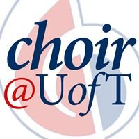 University of Toronto Choirs