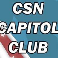 CSN Capitol Club