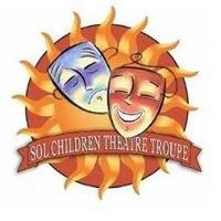 Sol Theatre