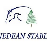 Pinedean Stables