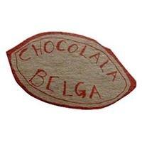 Chocolalabelga