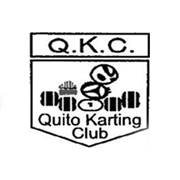 Quito Karting Club